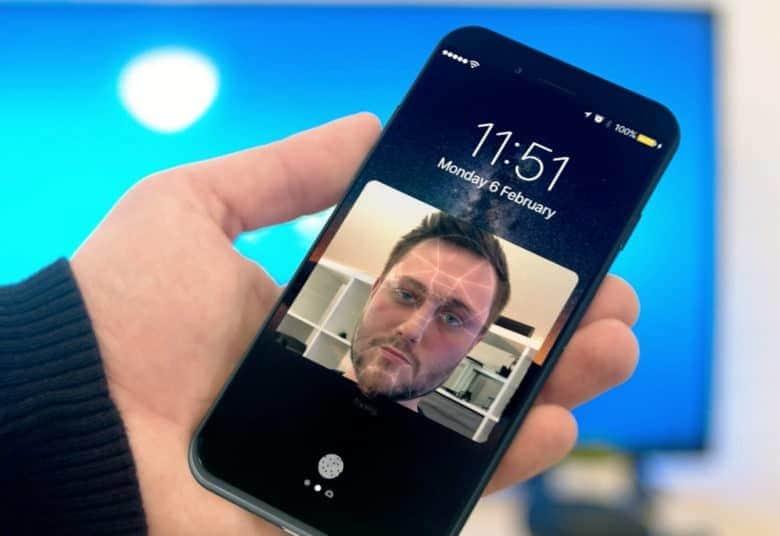 f:id:iphone-ios-news:20170914145519j:plain