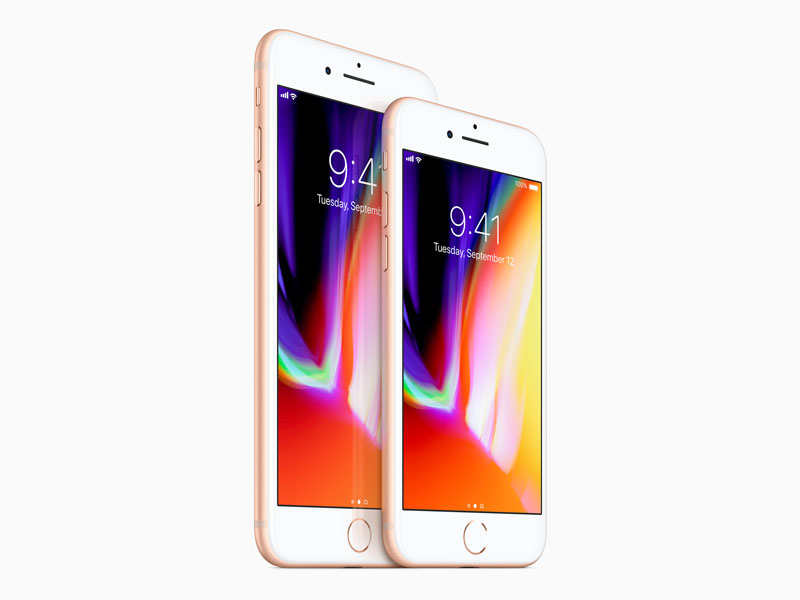 f:id:iphone-ios-news:20170922112850j:plain