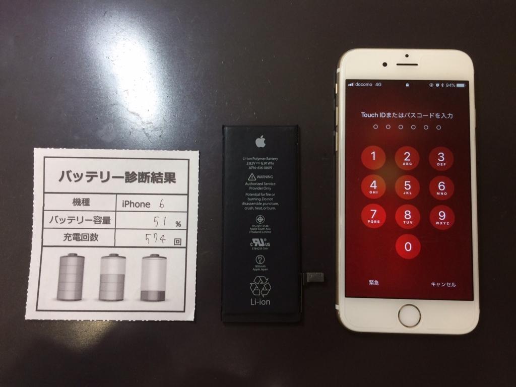 f:id:iphone_repair:20171129155213j:plain