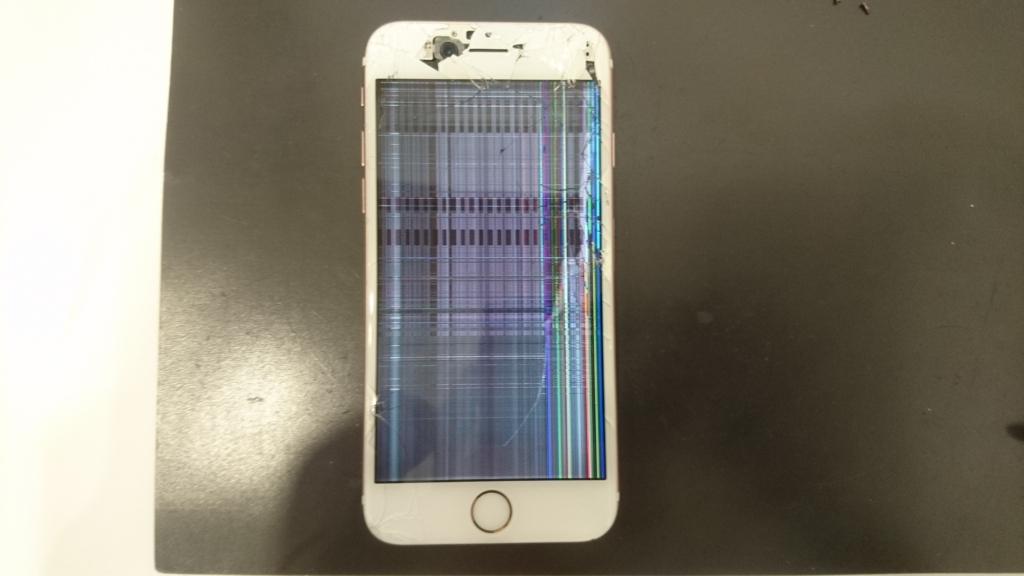 f:id:iphone_repair:20171223143615j:plain