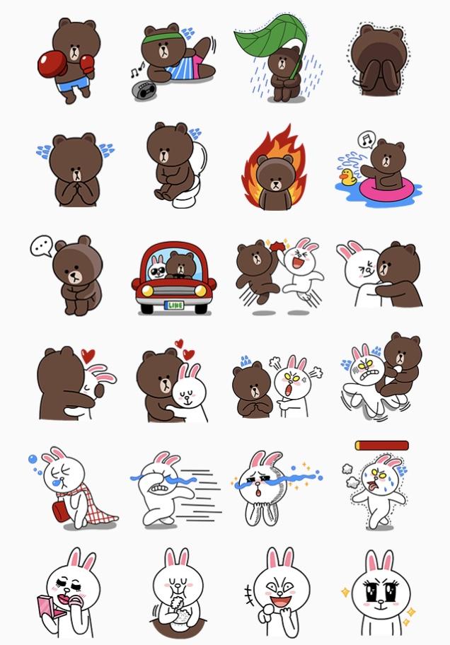 f:id:iphonekyoshitu:20170906113249j:plain