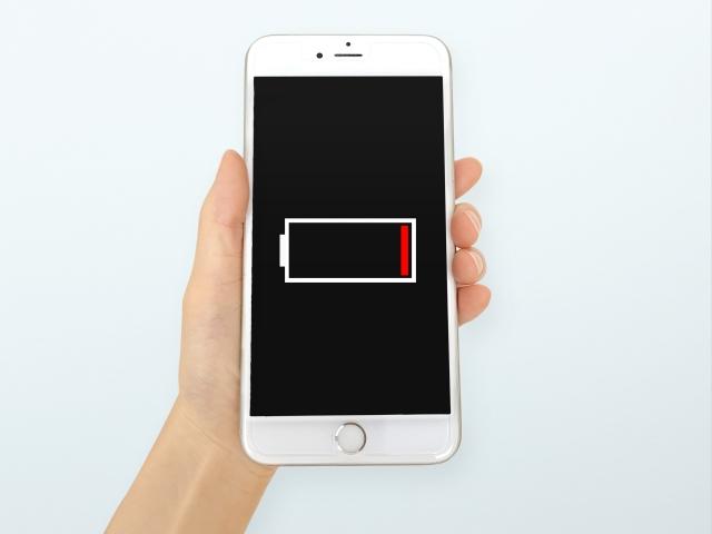 f:id:iphonerepairgifu:20200305212039j:plain