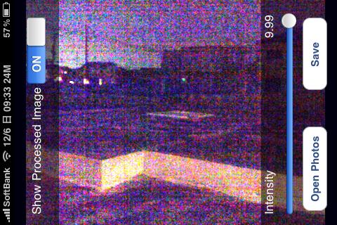 f:id:ipon3g:20091206100242j:image