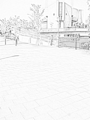 f:id:ipon3g:20100610082450j:image