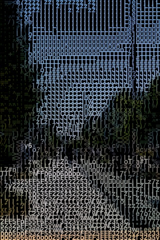 f:id:ipon3g:20100610125929j:image