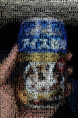 f:id:ipon3g:20100610130205j:image