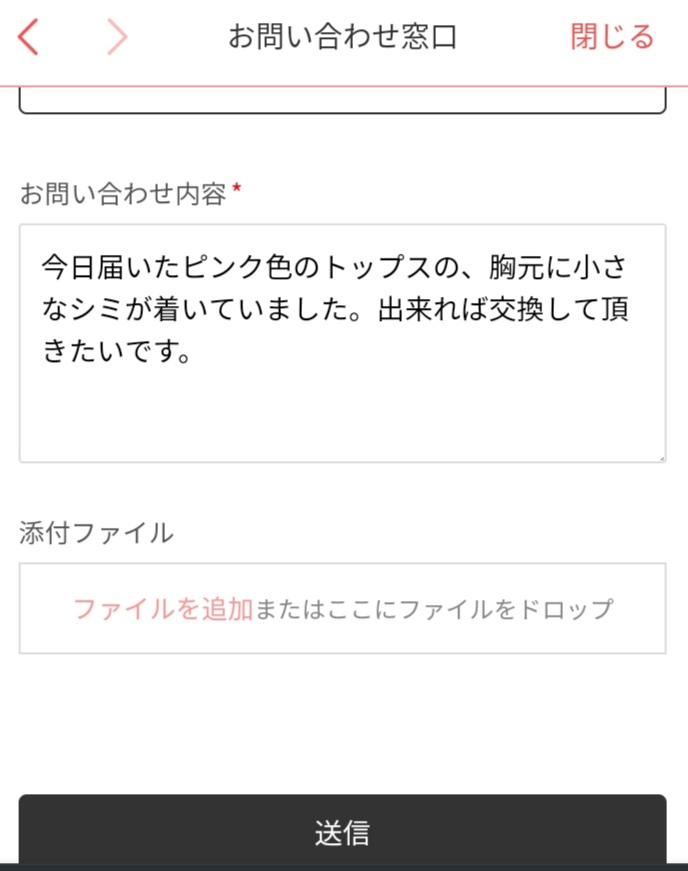 f:id:ippanjinyamada:20210531154222j:plain