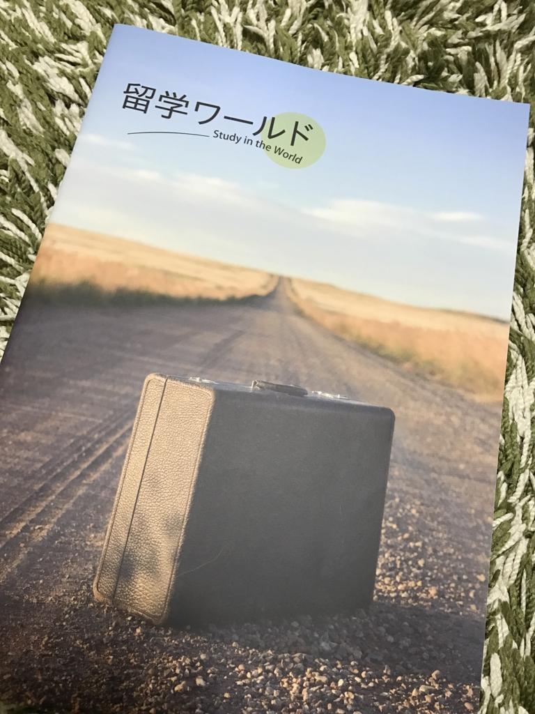 f:id:ippoichie:20170103224526j:plain