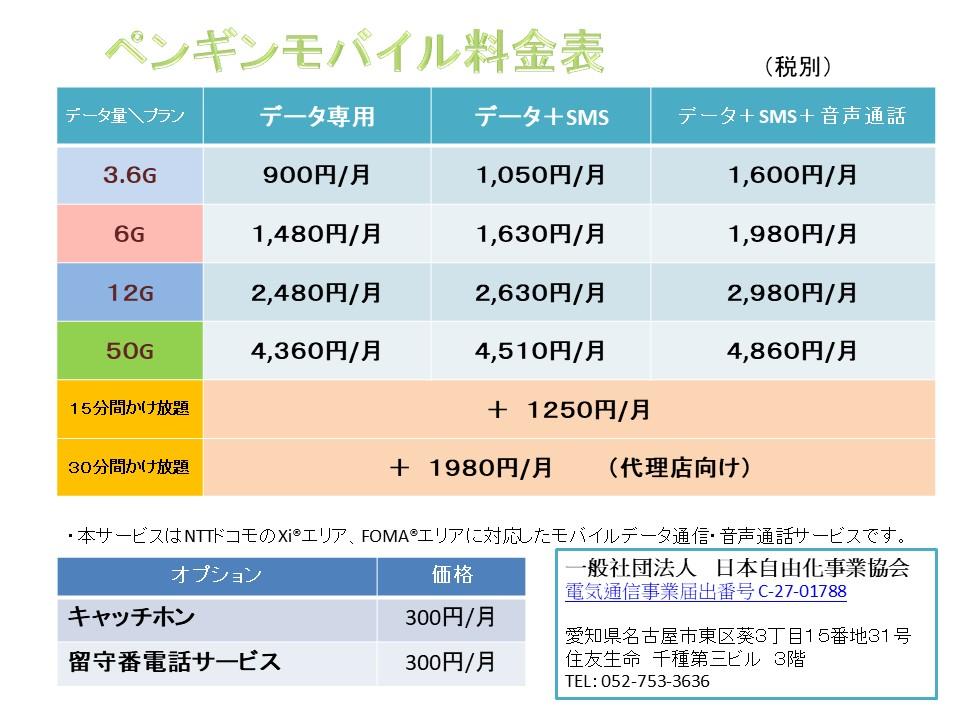 f:id:ippome:20200202200808j:plain