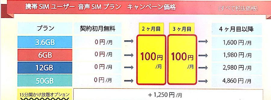 f:id:ippome:20200510131459j:plain
