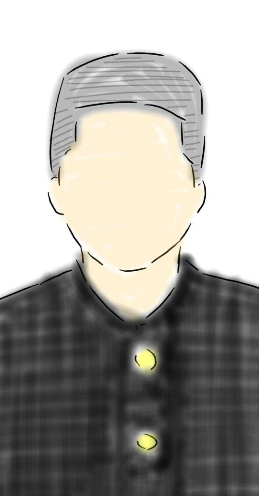 f:id:ipreferlucifer:20170520191059j:plain