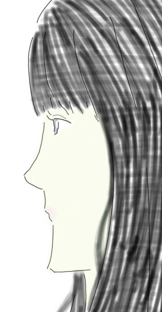 f:id:ipreferlucifer:20170810135757j:plain