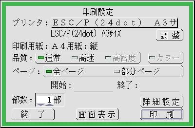 20060611044827