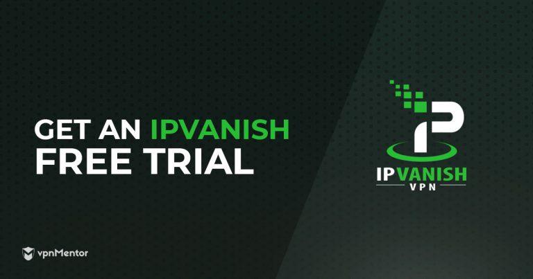 f:id:ipvanishcouponcode:20200902154816j:plain
