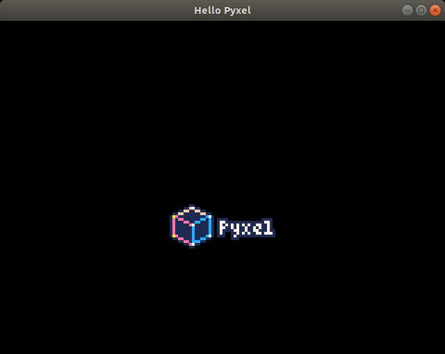 f:id:ipx-writer:20181229222315p:plain