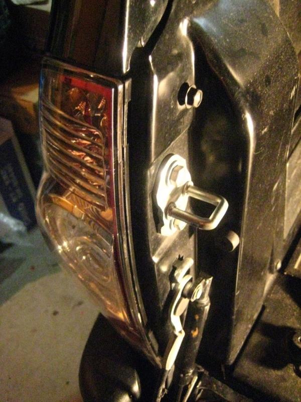 f:id:iqz_tacoma:20110105231604j:image