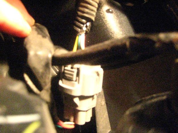 f:id:iqz_tacoma:20110105231628j:image