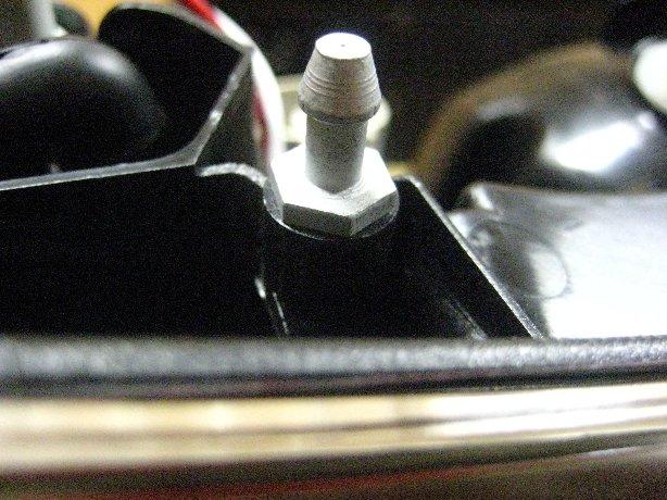 f:id:iqz_tacoma:20110105231631j:image