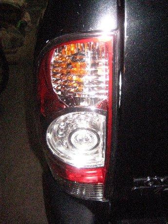 f:id:iqz_tacoma:20110105232707j:image