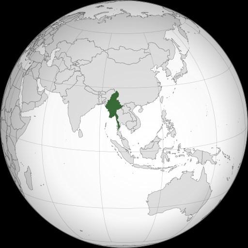 f:id:irakun0371:20210528130223j:plain