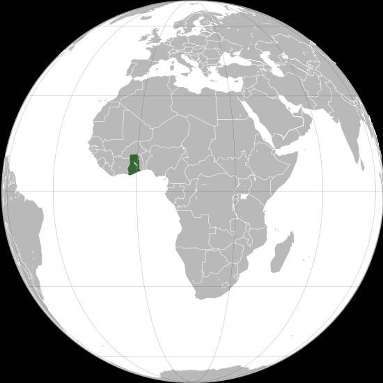 f:id:irakun0371:20210604224147j:plain