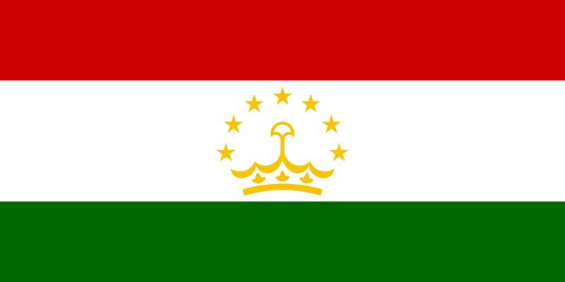 f:id:irakun0371:20210607111120j:plain