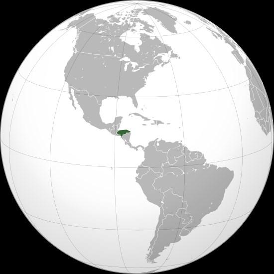 f:id:irakun0371:20210713151908j:plain
