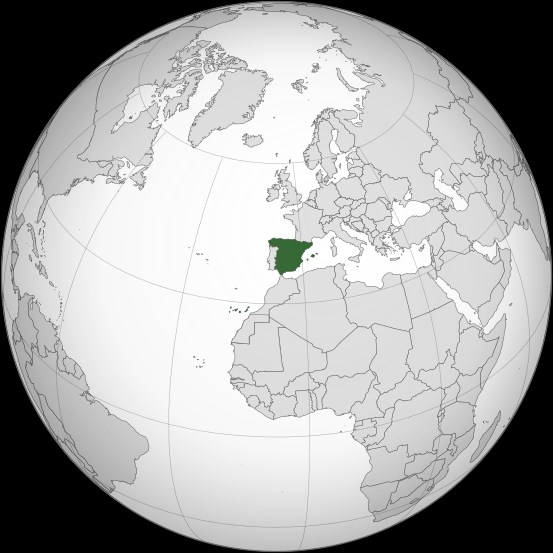f:id:irakun0371:20210717102947j:plain