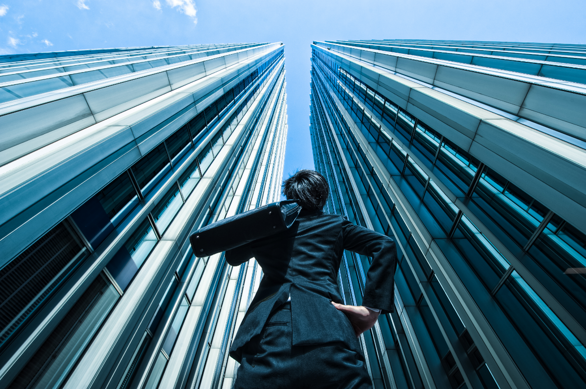 あなたは「今」転職すべき? 判断基準とタイミングを見極める