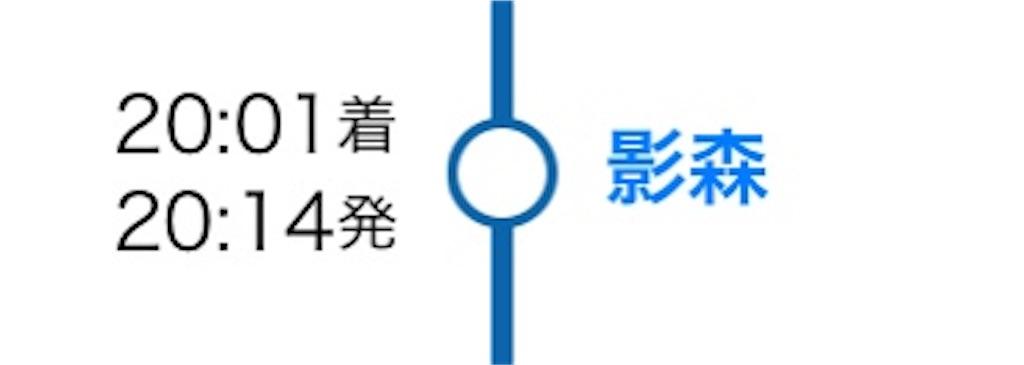 f:id:irecords:20200215212013j:image