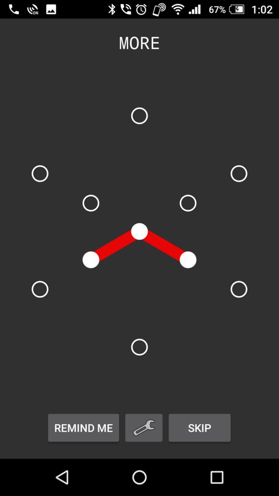f:id:ireusu-325:20180226010308p:plain