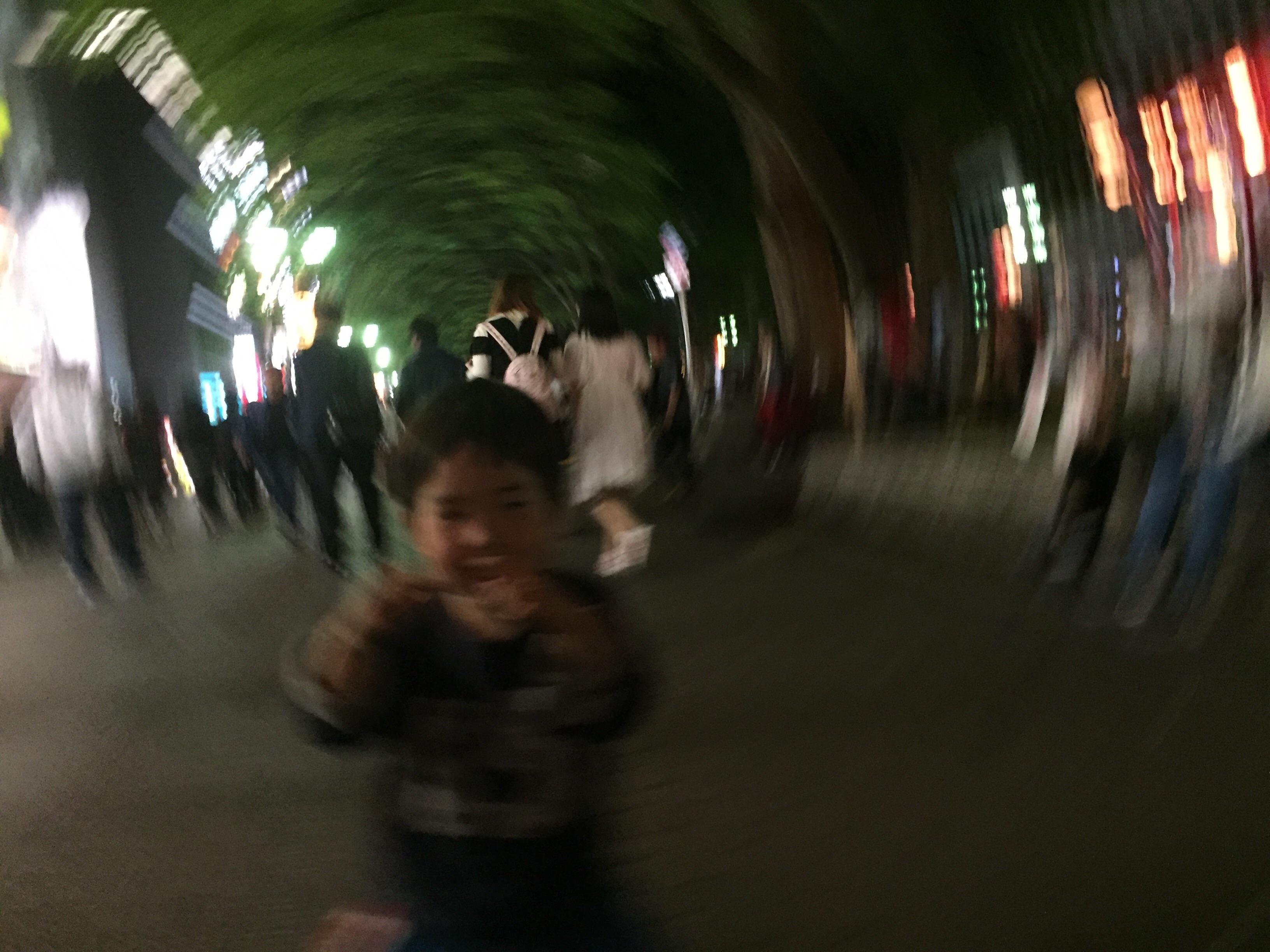 f:id:irinoouchi:20170518214114j:image