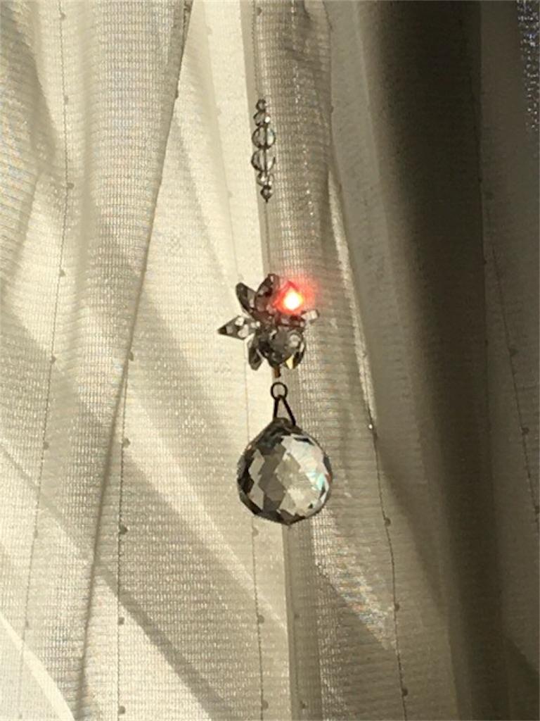 f:id:iris-crystal:20170628212030j:image
