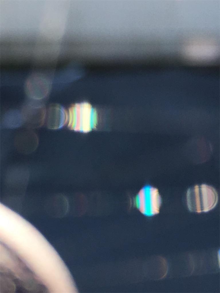 f:id:iris-crystal:20170630155043j:image