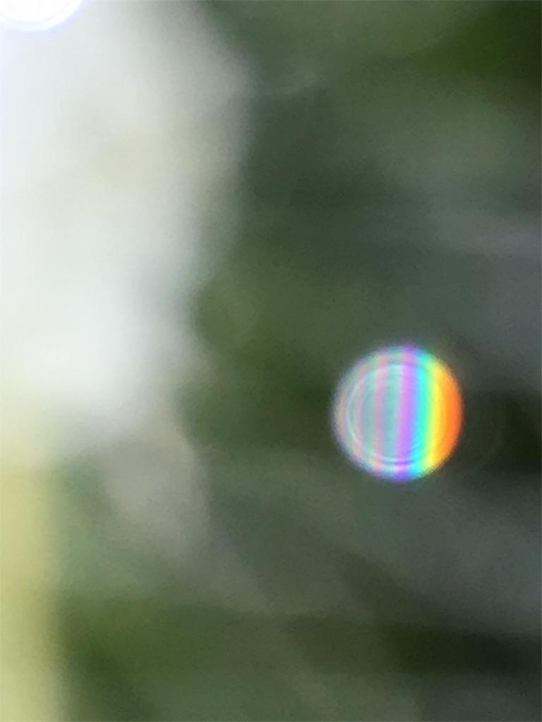 f:id:iris-crystal:20170703105842j:image