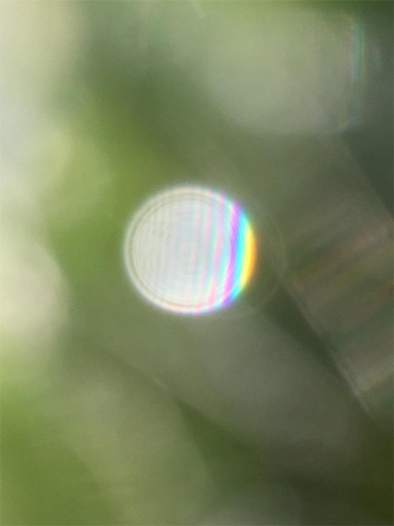 f:id:iris-crystal:20170703105927j:image
