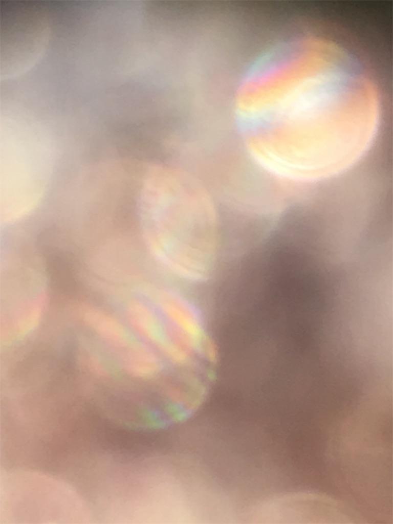 f:id:iris-crystal:20170706165745j:image