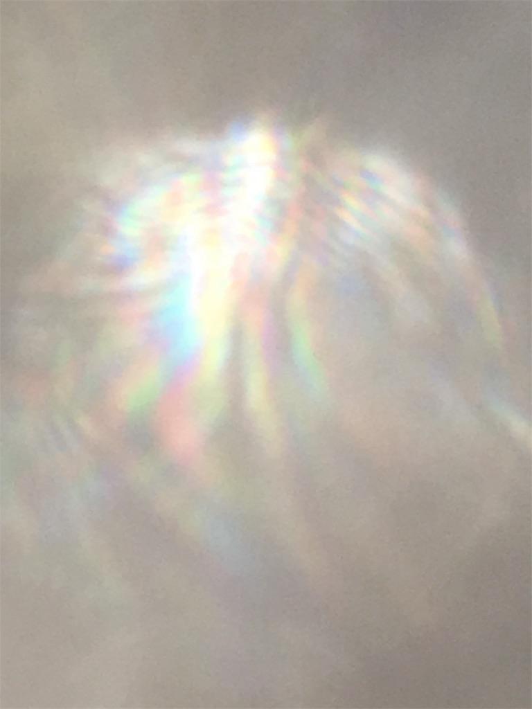 f:id:iris-crystal:20170808111249j:image