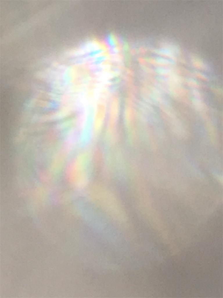 f:id:iris-crystal:20170808111319j:image