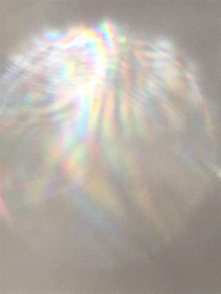 f:id:iris-crystal:20170808111339j:image