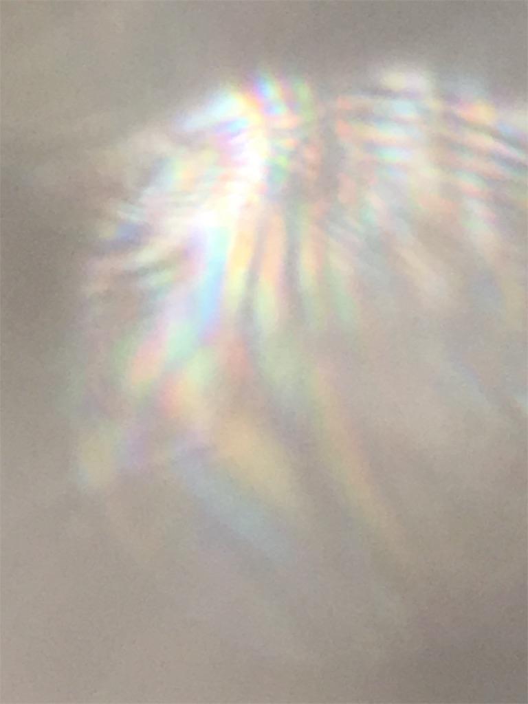 f:id:iris-crystal:20170808111354j:image