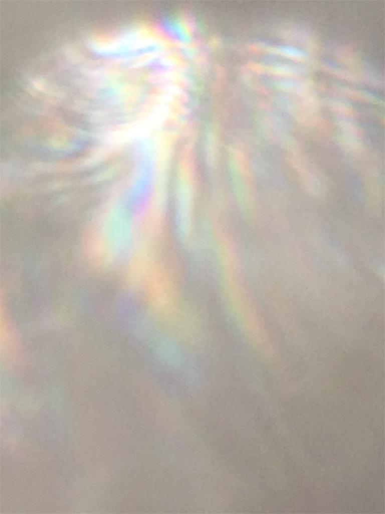 f:id:iris-crystal:20170808111425j:image