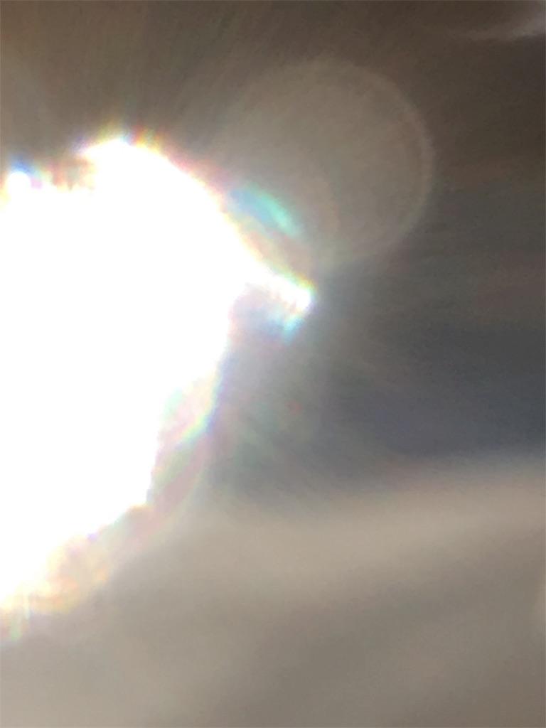 f:id:iris-crystal:20170811174751j:image