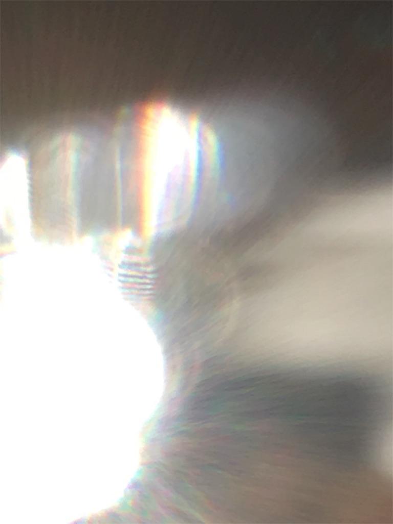 f:id:iris-crystal:20170811174941j:image