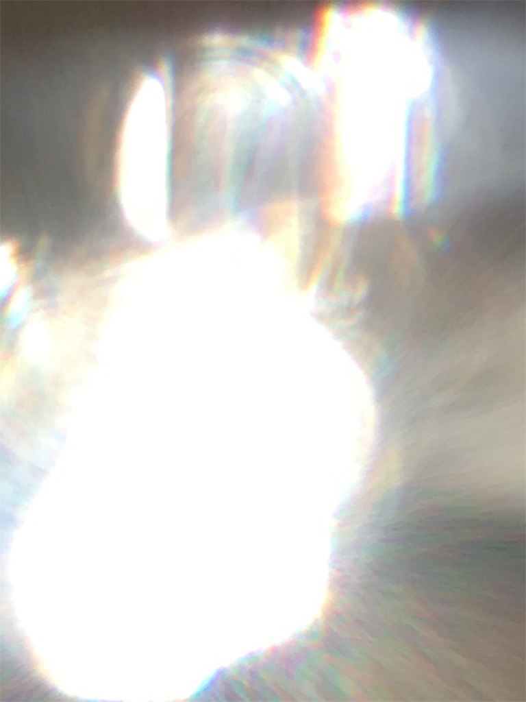 f:id:iris-crystal:20170811175001j:image