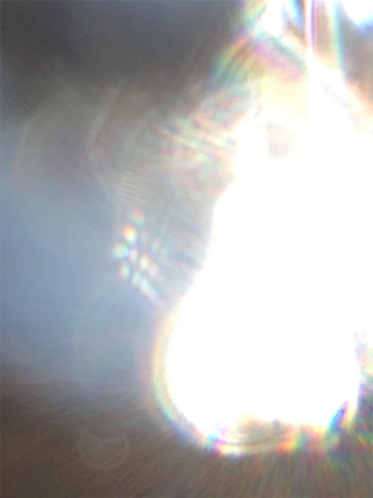 f:id:iris-crystal:20170811175022j:image
