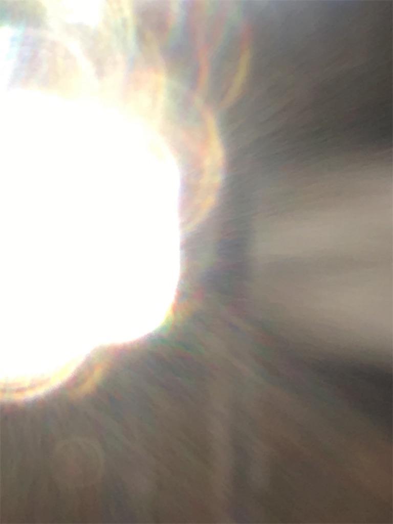 f:id:iris-crystal:20170811175035j:image