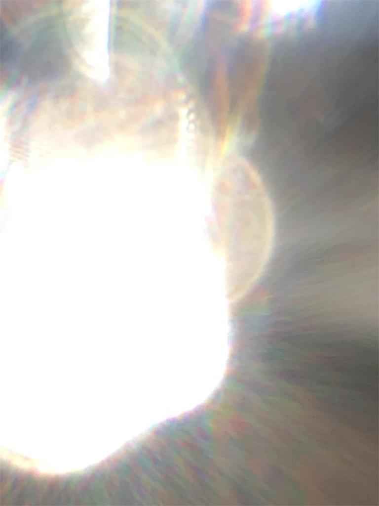 f:id:iris-crystal:20170811175048j:image