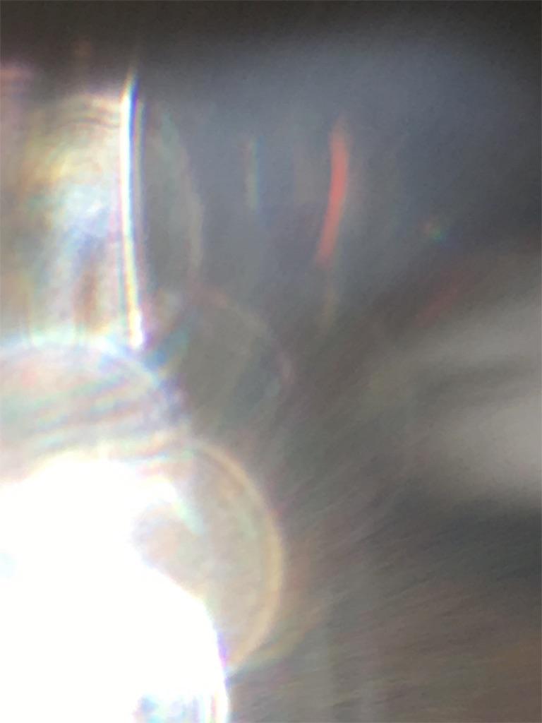 f:id:iris-crystal:20170811175101j:image