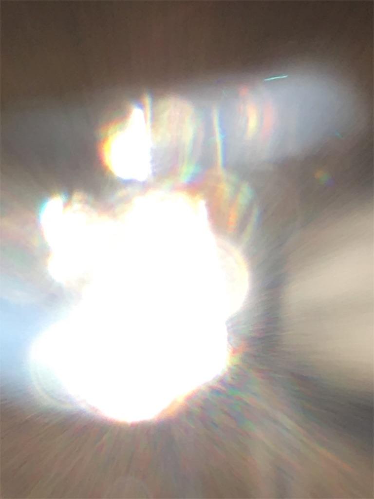 f:id:iris-crystal:20170811175127j:image